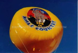 Helium Balloon, Flying Balloons, Inflatable Balloons (K7003) pictures & photos