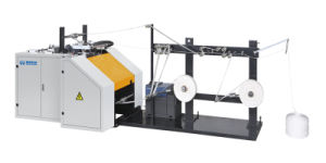 High-Speed Paper Handle Machine pictures & photos