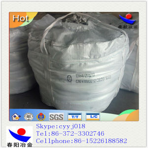 Ferro Calcium Silicon Alloy pictures & photos