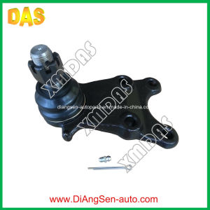 8-97103-437-0 High Quality Manufacturer Steering Ball Joint for Isuzu pictures & photos