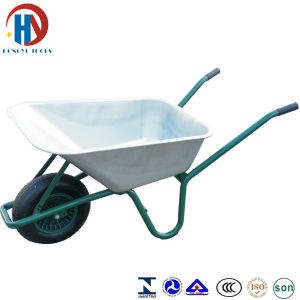 Wheel Barrow pictures & photos