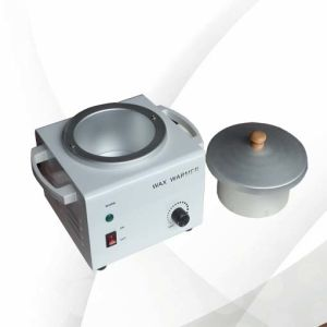 Hand and Foot Waxing Machine Wax Warmer pictures & photos