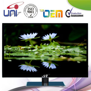 """China Top Manufacturer Factory Price 32"""" FHD LED TV pictures & photos"""