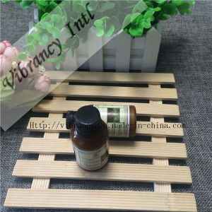 4~5 High Quality Hotel 30ml Disposable Hotel Shampoo pictures & photos