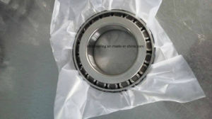 Distributor in China Bt1b243799 Non Standard SKF Taper Roller Bearing pictures & photos