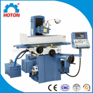 Hydraulic Saddle Moving Surface Grinding Machine(SGA40100AH/AHR/AHD) pictures & photos