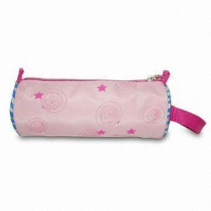 Wholesale School Pencil Case/Pencil Bag pictures & photos