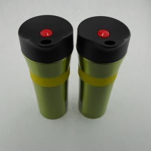 450ml Stainless Steel Travel Mug (TY-234)
