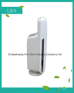 Smart HEPA Air Purifier on Sale pictures & photos