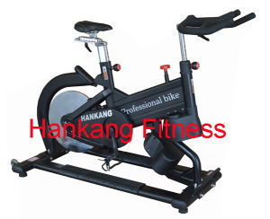 Fitness Bike, Gym Equipment, Professional Realryder Spinning Bike (HT-2012) pictures & photos