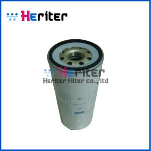 Air Compressor Spare Parts Lb11102/2 Air Oil Separator Filter Element pictures & photos