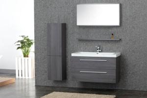 900mm Modern Melamine Bathroom Cabinet