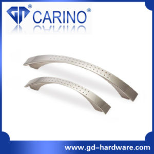 Zinc Alloy Furniture Handle (GDC2096) pictures & photos
