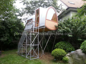 Module House, Prefabricated House, Container Prefab House--S01