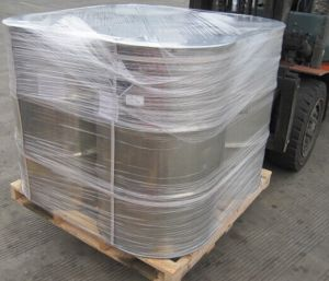 Supply High Quality 99.5% Min Morpholine Un2054 CAS: 110-91-8 pictures & photos