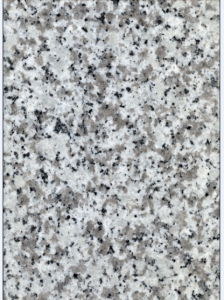 Chinese Granite Slabs for Flooring /Kitchen Countertop pictures & photos