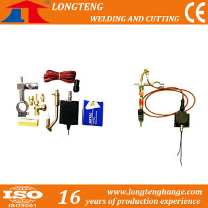 Cutting Machine Used Ignition Device, Gas Ignitor pictures & photos