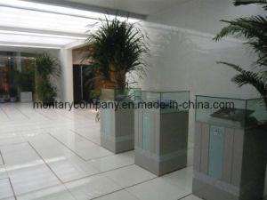 Artificial White Crystallized Glass Stone Slabs
