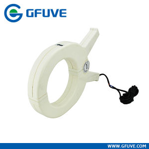 3000/5A 150mm Jaw Clamp on Current Transformer pictures & photos