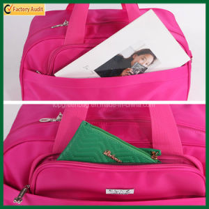Fashion Travelling Duffel Bag Travel Luggage Bag (TP-TLB083) pictures & photos