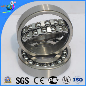 Self-Aligning Ball Bearing Ball Bearing 2224/China Brand pictures & photos