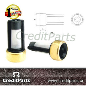 Fuel Injector Filter Micro Basket Filter Bosch Universla Type CF-101=Asnu03 pictures & photos