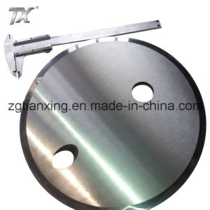 Various Kinds of High Quality Tungsten Carbide pictures & photos