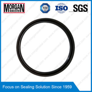 R37 Type Fabric Rubber Reinforced Oil Sealing pictures & photos