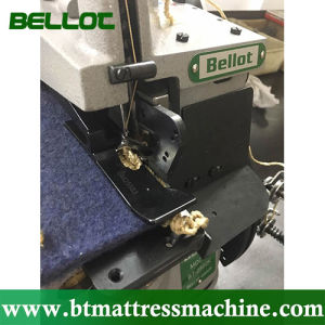 Blanket Carpet Overlock Sewing Machine