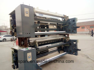 China Prodessional Manufacture of Water Jet Loom pictures & photos