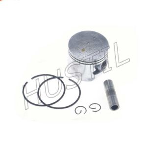 Chain Saw Spare Parts 5200 Piston Set in Good Quality pictures & photos