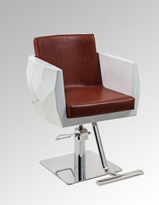 Elegant Design and Fashion Barber Chair (MY-007-84) pictures & photos