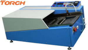 SMT Desktop Leaded PCB Wave Soldering Welding Oven Tb680 (TORCH) pictures & photos