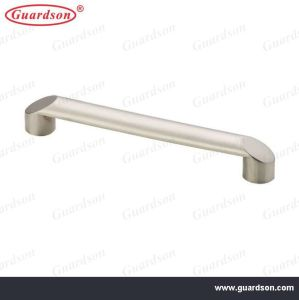 Furniture Handle Drawer Pull Zinc Alloy (800191) pictures & photos