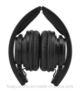 Foldable Bluetooth Headphone for Mobile Phone pictures & photos