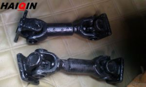 Pump Drive Shaft for CE Small Wheel Loader pictures & photos