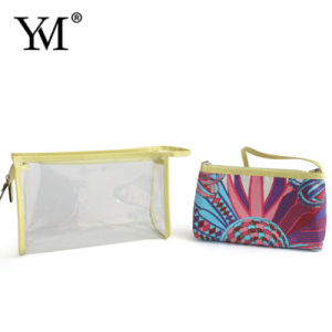 2017 New Product Waterproof Cosmetic Travel Bag pictures & photos