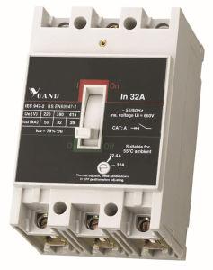 Yml Moulded Case Circuit Breaker