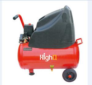 2HP Direct Driven Reciprocating Compressor (HDW2025)