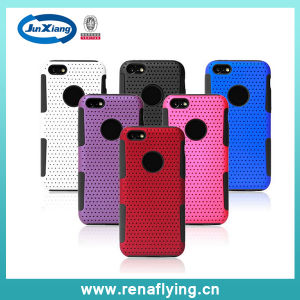 Wholesale Funky Hard PC Mobile Phone Case for iPhone 5 pictures & photos