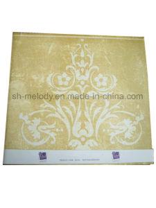 "Equisite 12""X12"" Paper Cover Scrapbook Album for Scrapbooking pictures & photos"