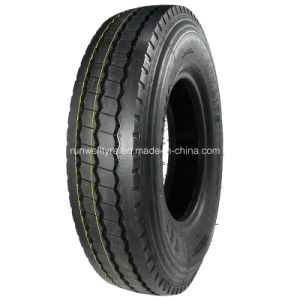 Heavy Truck Tires 12.00r24 pictures & photos