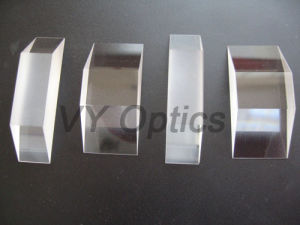 Optical H-Zf13 Glass 24.9mm Dove Prism pictures & photos