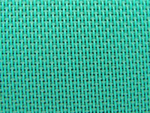 Forming Fabric