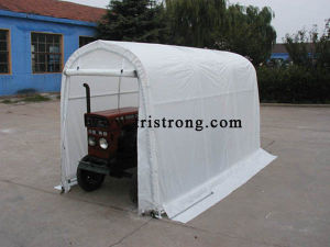 Garden Tool Shed, Steel Garden Shed, Garden Storage Shed (TSU-511) pictures & photos