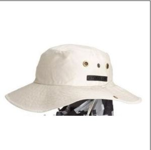 Factory Production The Fisherman Hat Beach Cap Bucket Hat pictures & photos