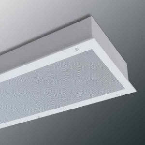 IP54 LED Troffer Light for Cleanroom Environments (ROT118/PN LED) pictures & photos