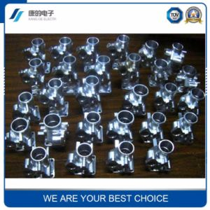 CNC Tooling Stainless Machinery Accessories pictures & photos