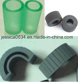 Compatible for Xerox DCC400 450 360 4350 2200 3300 4400 4300 Paper Feed Roller/Pickup Roller pictures & photos