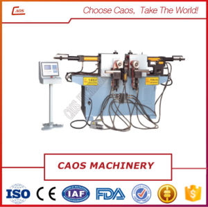 Taper Tube End Forming Machine/Forming Machine/Tube Forming Machine pictures & photos